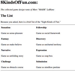http://8kindsoffun.com/