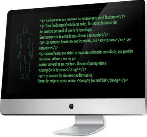 monitor-articulo