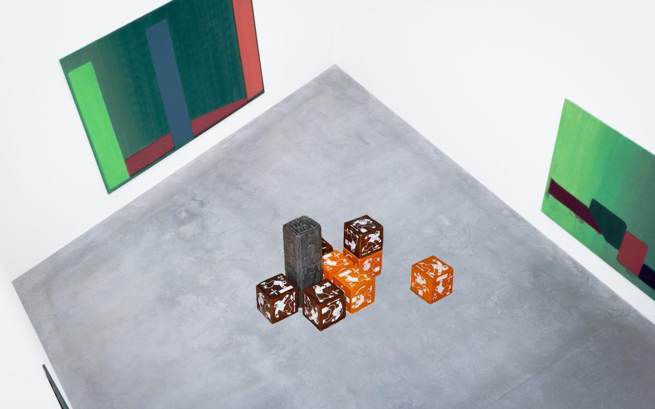 Juegos De Mesa Abstractos Gamificacion Abj