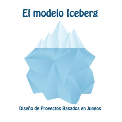El modelo Iceberg