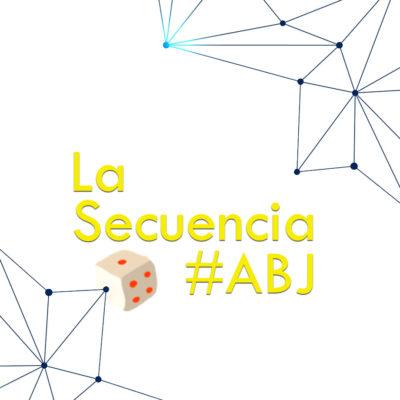 La Secuencia ABJ