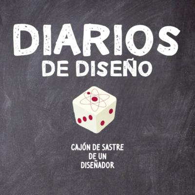 Diarios de Diseño